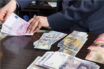 دلایل بروز آشفتگی نرخها در بازار ارز چیست؟