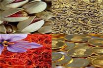 بازار طلایی با دادوستد بیش از ۵۳ میلیون گواهی سپرده کالایی