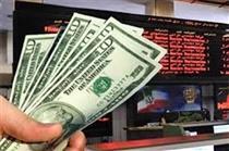 سیاستهای پولی و ارزی محرک بازار سرمایه