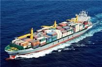صادرات و واردات بدون هیچ مشکلی انجام میشود
