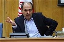 اتحادیه اروپا موضوع دامپینگ فولاد ایران را تحت فشارهای سیاسی مطرح کرد