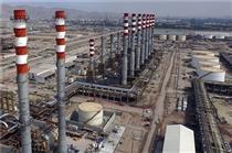 سهام دولتی ۴ پالایشگاه نفت واگذار میشود