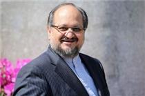 وزیر تعاون از مشخص شدن مطالبات ۱۳ هزار میلیاردی شستا و برخورد با بدهکاران خبر داد