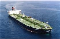 واردات نفت چین از طریق انتقال کشتی به کشتی ۳ برابر شد