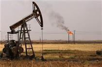 عراق مصمم به خودکفایی در تولید فرآورده های نفتی است
