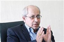 ایران به عنوان دارنده مزمن ترین تورم دنیا ثبت شد