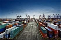 تراز تجاری ۱.۵ میلیارد دلار مثبت شد