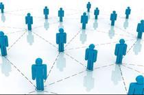 نظام حقوقی وثایق منقول در تعامل با بانکداری بینالملل