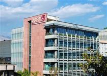 سه شرکت فرابورسی بازارگردان معرفی کردند