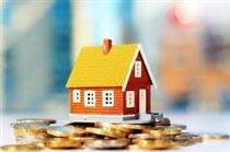 مزایای عرضه املاک مازاد بانکها در بورس کالا