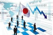 اقتصاد ژاپن با سریعترین سرعت طی ۶ سال گذشته کوچک شد
