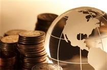 اقتصاد جهان به علت پاندمی کرونا ۱۲۶ میلیارد دلار ضرر کرده است