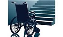 معافیت نیمی از حقوق اولیای افراد معلول