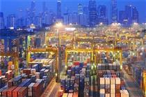 ۴ کشور اول مقصد صادراتی کالاهای ایرانی