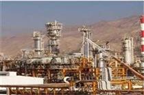 افزایش ظرفیت ذخیرهسازی گاز مایع در پارس جنوبی