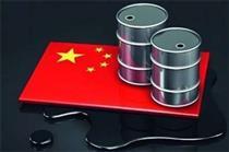 کاهش واردات نفت چین از عربستان و افزایش ۳۱ درصدی واردات از روسیه