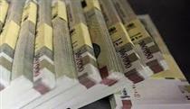 بررسی نقش پول در اقتصاد؛ عامل رونق تولید یا ایجاد تورم