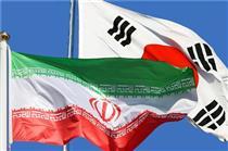 دارایی های ایران از طریق مشاوره با آمریکا آزاد می شود