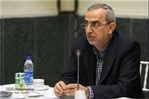 وزارت نفت واردات ۸۴ قلم کالای مشابه تولید داخل را ممنوع کرد