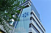 موافقت سازمان امور مالیاتی با پذیرش اظهارنامه بنگاههای تولیدی