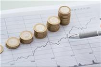 نرخ تورم استانها در آبان ماه اعلام شد