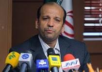 نقش بورس کالای ایران در بهبود فضای کسب و کار کشور