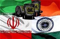 پرداخت بدهی ۲.۵ میلیارد دلاری شرکت هندی به ایران