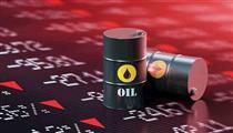 سقوط نفت در پی بحران جهانی انرژی