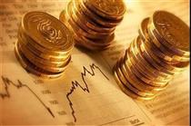 تامین مالی ۵۰۰ میلیارد ریالی با انتشار صکوک مرابحه