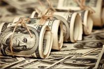 شرط موفقیت انتشار اوراق مشارکت ارزی-ریالی