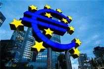 رشد اقتصادی منطقه یورو در پایینترین سطح ۴ سال اخیر