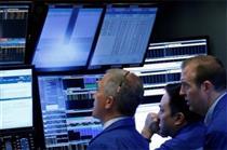 بازار سهام آمریکا سقوط کرد