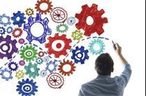 اقتصاد دیجیتالی؛ شغلی برای تحصیلکردههای بیکار