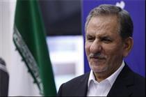 اقتصاد ایران قابل حبس نیست