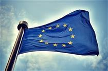 اروپا برای برجام سرمایه گذاری زیادی کرده است