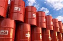 بازگشت نفت به کانال ۷۰ دلاری پس از یک سال
