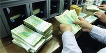 افزایش ۱۶.۳درصدی تسهیلات پرداختی بانکها