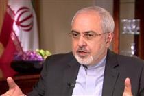 رایزنی بین المللی ایران برای کسب پول های مصادره شده