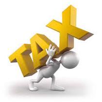 مالیات، چالش نخست واحدهای تولیدی