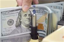 دلار رکود ۹۶ را شکست