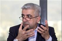 حضور شرکتهای ایرانی در طرحهای راهسازی تاجیکستان