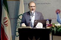 بحث صرفه جویی در هزینه ها مورد نظر شهردار تهران است