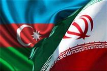 مذاکرات بانکی تهران و باکو