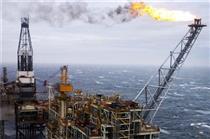 جدیدترین پیشبینی از تولید و قیمت بالاتر نفت