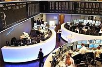 سهام اروپایی سقوط کرد