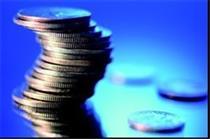 برگزاری جلسه بررسیهای راهبردی در حوزه پول و بانک