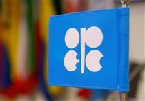 تولید نفت اوپک ۲۱۰ هزار بشکه در روز افزایش یافت