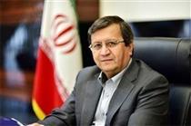 صفر کردن صادرات نفت ایران توهم است