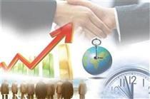 جذب سرمایههای خارجی با ثبات قوانین داخلی