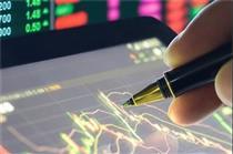 علل ریزش بازار سهام